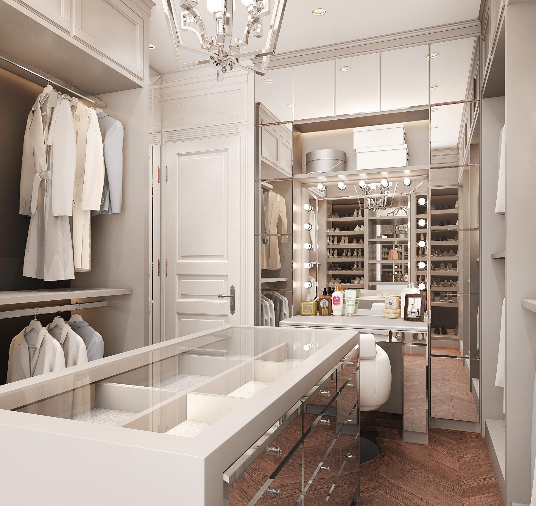 айс дизайн гардеробных комнат фото статус вашего заказа